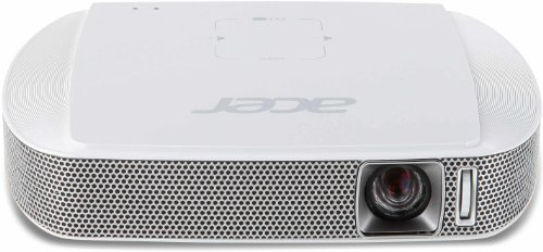 Acer C205 Mobile LED Projector