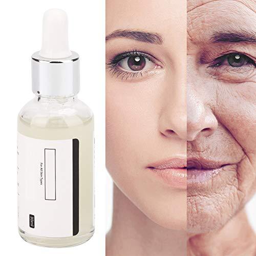 Serum hidratante para el cuidado de la cara 30ml suero antienvejecimiento suero antiarrugas humedad suero suero