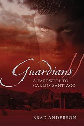 Guardians II