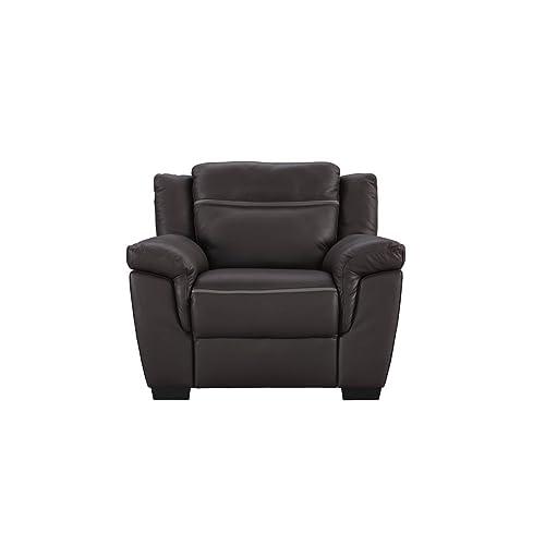 Pleasant Natuzzi Sofas Amazon Com Interior Design Ideas Gentotryabchikinfo