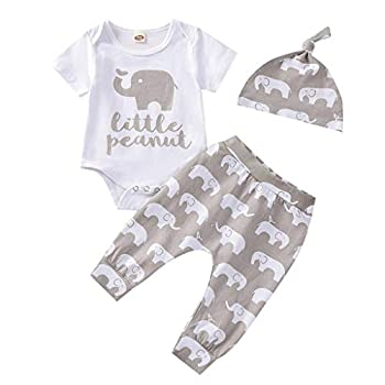 Best cute elephant gifts Reviews