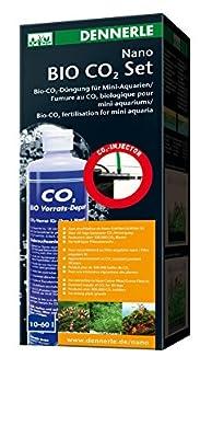 Dennerle 5692 Nano Bio CO2 Injector