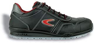 Zapatos permanecen /© /© Curita Cofra Carnera S1 P SRC Tama/ño 46