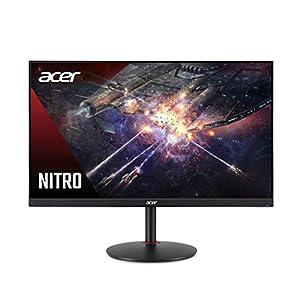 Acer Nitro IPS WQHD