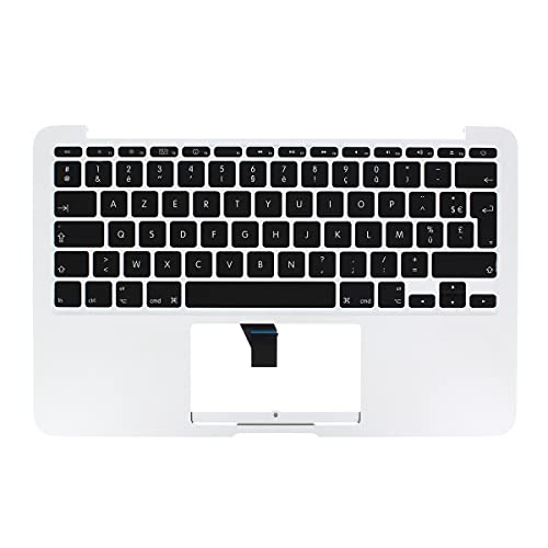 Ekolow A1370 - Top Case completo para Macbook Air 11' 2010
