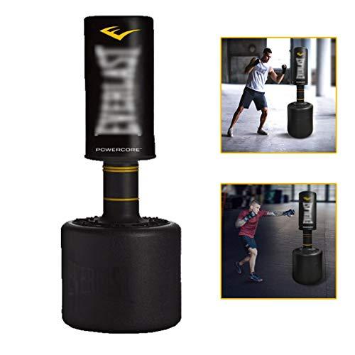 Supporto per Punchingball Boxing Sacco da Boxe Formazione Boxing Sacco da Boxe Home Fitness Boxe Destinazione Pugilato Professionistico Sacco da Boxe Strumento Vent