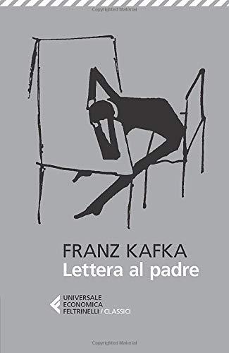 Lettera al padre