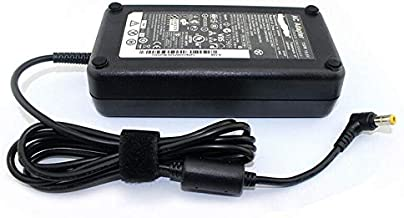 Genuine for Lenovo 19.5V 7.7A 150W ADP-150NB 54Y8838 Power Supply AC Adapter Charger
