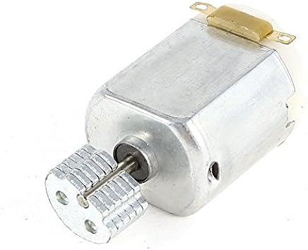 Outils color/és tenus /à la main de poign/ée de carbure de tungst/ène de coupeur de verre de verre pour la coupe de 1-15mm