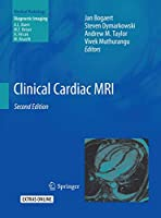 Clinical Cardiac MRI (Medical Radiology)