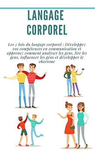 ?Corporel