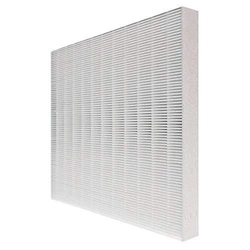 DIY-Air Filter Replacement Genuine HEPA Purifier Accessories