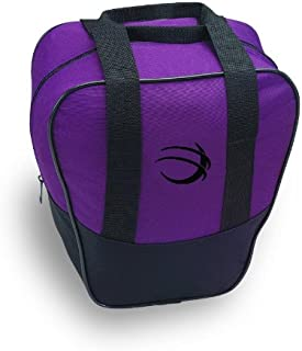 BSI Nova Single Ball Tote Bag
