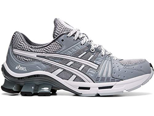 ASICS Women's Gel-Kinsei OG Running Shoes