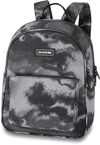 Dakine Essentials Mini 7l Backpack Rucksack, Dark Ashcroft Camouflage