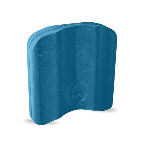 Head Pull - Tabla de Snowboard, Color Azul