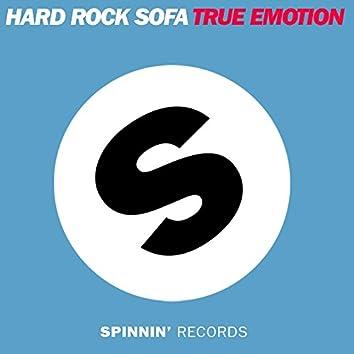 True Emotion