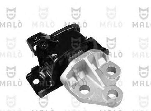 Support moteur arrière Malo '14972/3 – 55700655