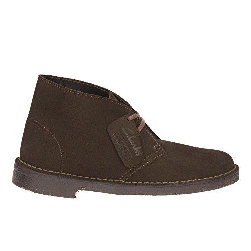 Clarks Originals Desert Boots voor dames