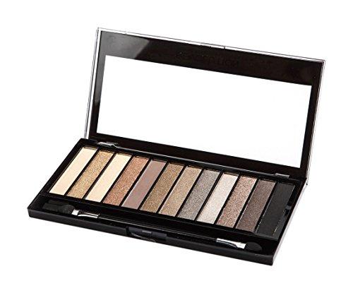 Makeup Revolution London Redemption Palette, Iconic 2, 14g