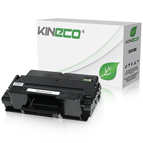 Toner kompatibel mit Xerox WorkCentre 3315 MFP, WorkCentre 3325 MFP - 106R02311 - Schwarz 5.000 Seiten