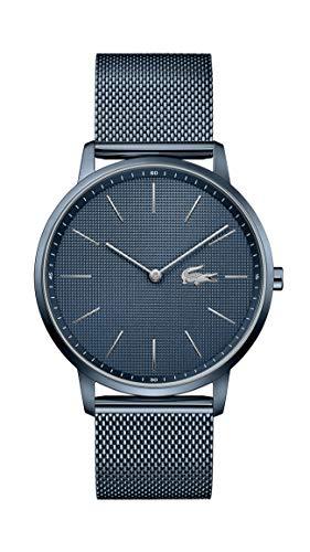 Lacoste Watch 2011057