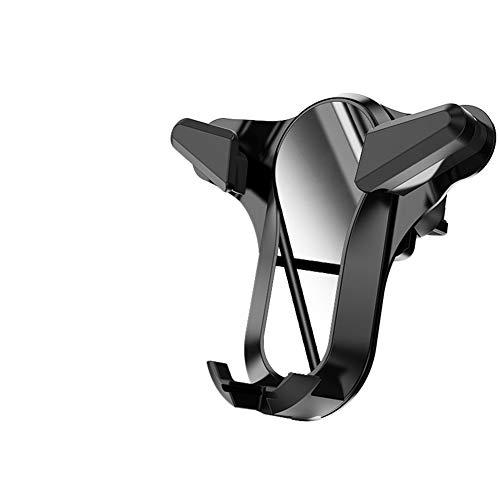 CRTTY toiletrolhouder met plank: hij kan je mobiele telefoon, tablet, horloge, vochtige doekjes, glazen en andere kleine gadgets opbergen als je op het toilet bent of douchen.