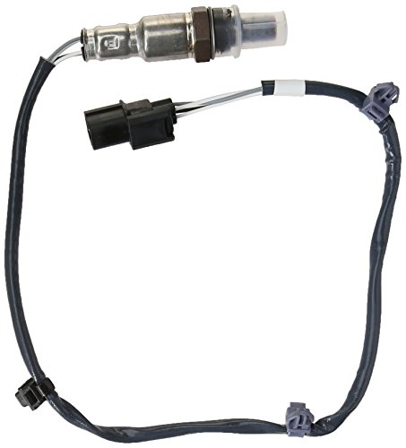 Denso 234-4461 Oxygen Sensor Pack of 1