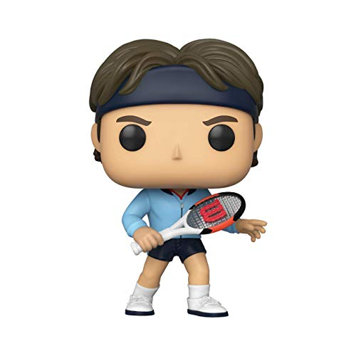Funko- Pop Tennis...