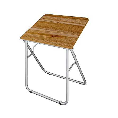caballetes para mesa regulables madera Marca LEVIRA