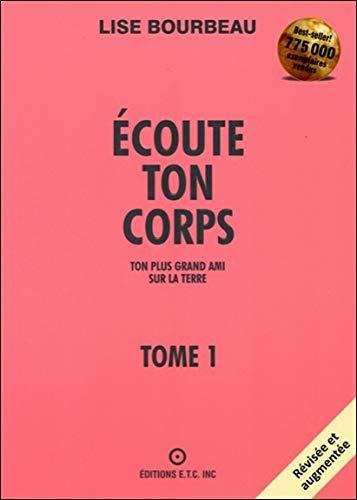 Ecoute Ton Corps