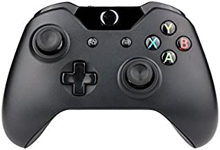Best xbox one chatpad windows 7 Reviews