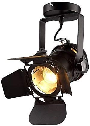 Spotlights LED Industrial Track Sale SALE% OFF Showroom Challenge the lowest price Window H Clothing Store
