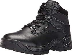 5.11 Tасtісаl A.T.A.C 6″ Side Zір Boot
