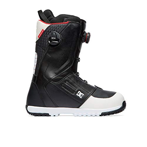 DC Shoes Control - BOA® Snowboard Boots for Men - Boa®-Snowboard-Boots - Männer