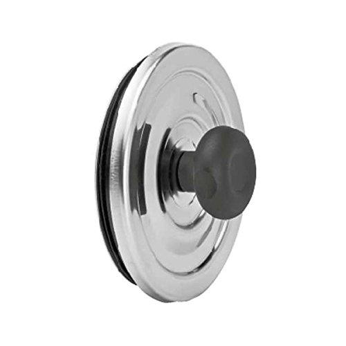 Ø 120 mm Schiedel Prima Plus Revisionsverschluss FU ÜD