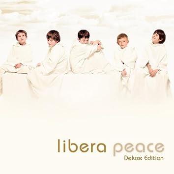Peace (Luxury Edition)