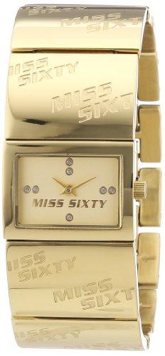 Miss Sixty R0753120503
