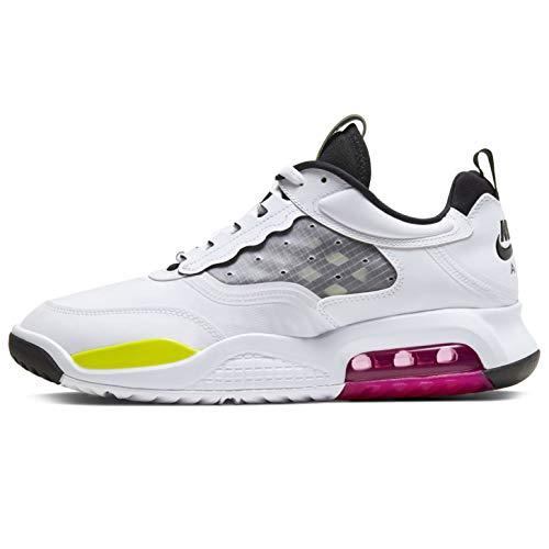 Jordan Max 200 Mens Cd6105-102 Size 10.5