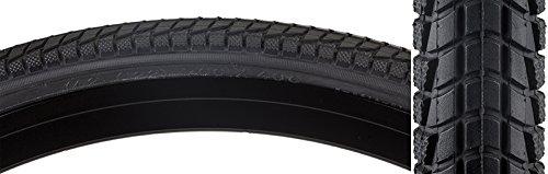 Sunlite Komfort Hybrid Tire 26' x 1.95'