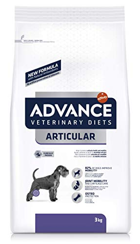 Advance Articular Care Pienso para Perros, 3 kg