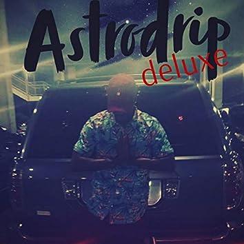 Astrodrip Deluxe