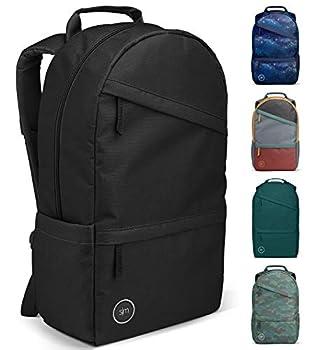 Best everyday backpacks Reviews