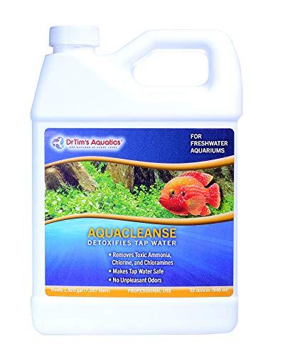 aquacleanse 945 ml Fresh