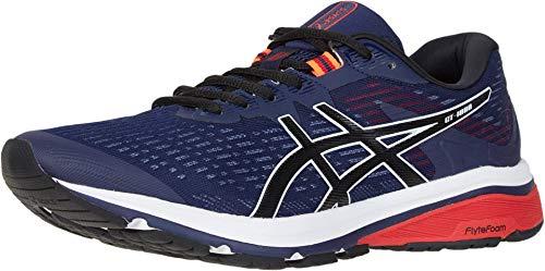 ASICS Men's GT-1000 8 Running Shoes