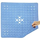 Product Image of the Vive Non-Skid PVC Washable Mat