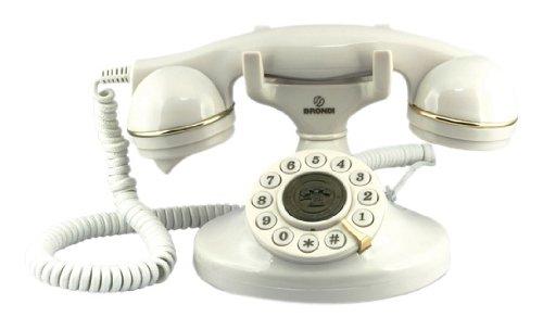 Teléfono Vintage 10