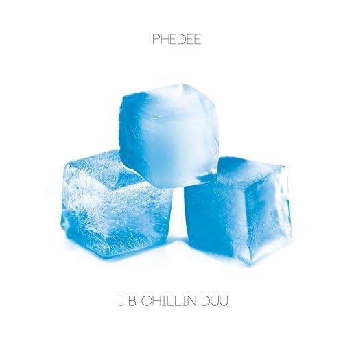 Phedee