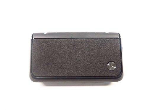 MOTOROLA TX500 SJYN0745A BLUETOOTH WIRELESS CAR SPEAKERPHONE D524173