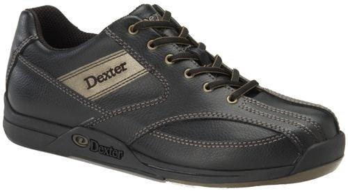 Dexter Herren Bowlingschuhe Dexter Seth II, Gr. 40